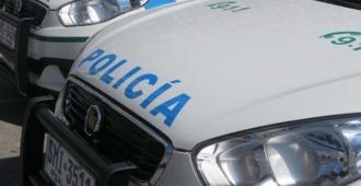 Libran orden de detenci�n para posible autor del homicidio de un hombre en la Patria Gaucha