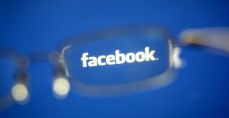 Facebook admite fallos inteligencia artificial en detección video terrorista