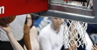 """""""Barrida"""" de Celtics; Warriors, Raptors y Trail Blazers toman ventaja de 3-1"""