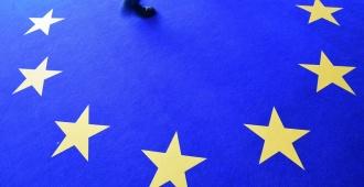 El Partido Popular gana las elecciones a la Eurocámara con 178 escaños