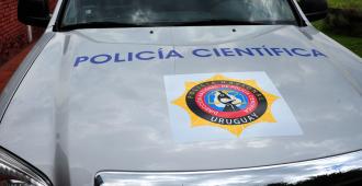 Investigan la aparición de dos cuerpos en el departamento de Canelones
