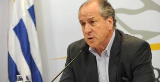 Gobierno convocó para el 26 a trabajadores y empresarios para continuar diálogo sobre OIT