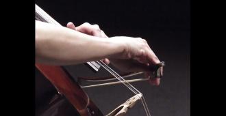 Concierto de la Temporada de Música de Cámara del Sodre el 19 de junio en el Auditorio Vaz Ferreira
