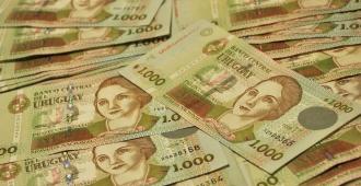 La econom�a uruguaya se encuentra estancada, seg�n analistas