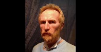Un particular paga 182.000 d�lares por el arma con el que presuntamente se suicid� Van Gogh