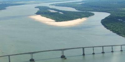 M�s de 800.000 cruzaron el Puente Binacional de Paysand� en 2014