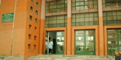 Secundaria: Posible acuerdo para solucionar conflicto con profesores de Montevideo