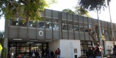 FENAPES realizar� paro de 48 horas y ratifica que va a la huelga general desde el 17