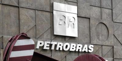 Brasil: Renuncia abogada clave en caso Petrobras por amenazas