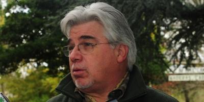 Uruguay exportar� ganado en pie a Azerbaiy�n