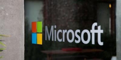 Microsoft y Facebook construirán cable de Internet desde EE.UU a España