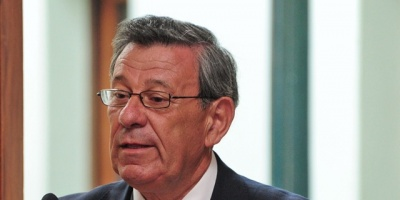 No habr� cumbre de mandatarios en el traspaso de la presidencia pro tempore del Mercosur