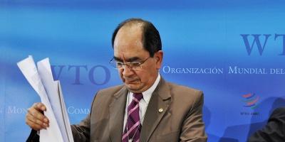 Cancilleres definir�n en breve futuro del Mercosur