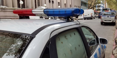 Aclararon homicidio en Ciudad de la Costa