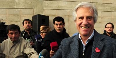 Uruguay no cambiar� el huso horario