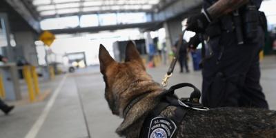 Seis heridos en tiroteo en Houston; polic�a abati� al atacante