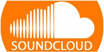 Twitter compra el 11% de SoundCloud