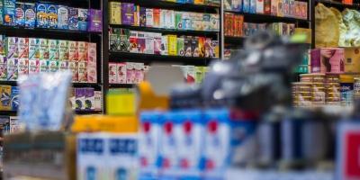 SCJ declarar� inconstitucional art�culo que define medicamentos de alto costo