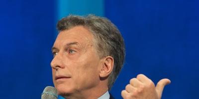 """FMI saluda planes de Argentina pero admite """"impacto adverso"""" a corto plazo"""