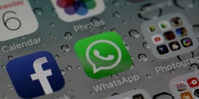 Facebook lanza aplicación de compra-venta para usuarios