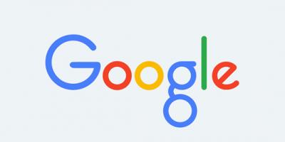 Alianza SIP y Google