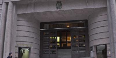 El Ministerio del Interior sum� nueva tecnolog�a para mejorar respuesta policial