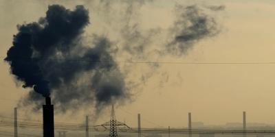 Calentamiento, una amenaza para la cuenca mediterránea sin precedentes en 10.000 años