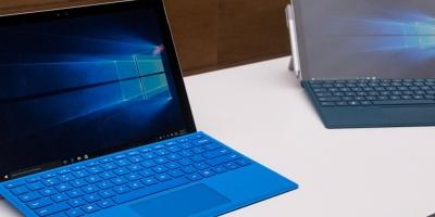 Microsoft: falla de Windows explotada por piratas con fines políticos