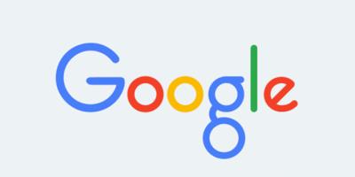 Google rechaza nuevas acusaciones de la UE por abuso de posición dominante