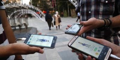 Suprema Corte de EEUU falla a favor de Samsung en pleito con Apple por teléfonos