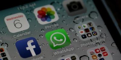 """Facebook, Microsoft y Twitter contra """"contenidos terroristas"""""""