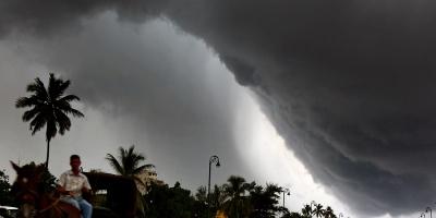 Reprograman  puesta en órbita de satélites para estudiar huracanes