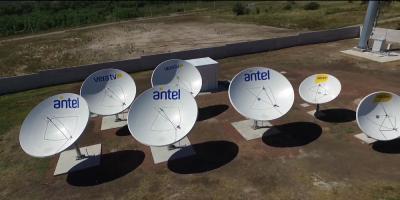 Antel ofrecerá servicios de distribución en 4K