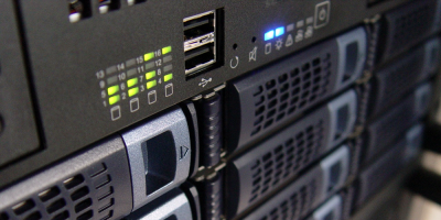 Empresas alojan documentos en servicios de Antel