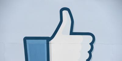 Facebook lanza programa de start-ups en campus tecnológico