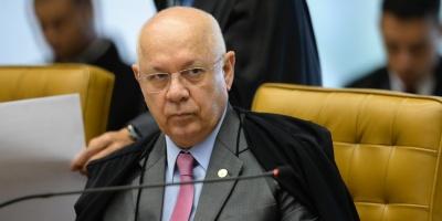 Muere en accidente aéreo juez brasileño clave en caso Petrobras