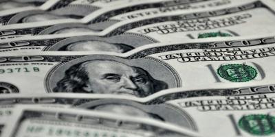 Doyenart : Presidencia de Trump provocará suba del dólar