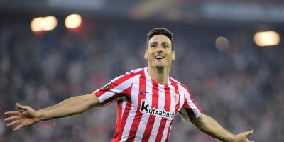 Final: Athletic Bilbao VS Atlético