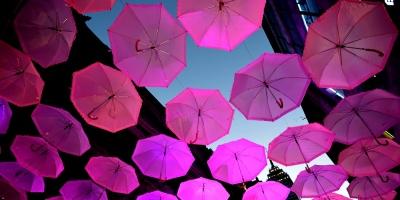 EEUU: riesgo de muerte por cáncer uterino es mayor de lo que se creía