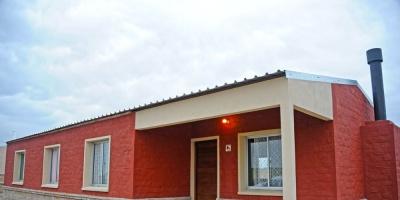 Llaman a interesados en viviendas de Mevir en Florida y San José