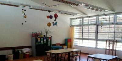 Canelones: realizan inspecciones a servicios de transporte escolares y liceales