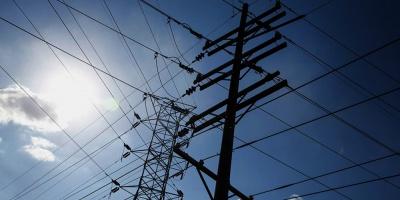 El cambio climático podría sobrecargar la red eléctrica de EEUU