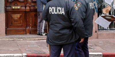 Cerro Largo: Mujer en grave estado tras ser atacada por su esposo