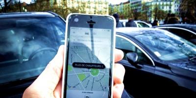 Uber desembarca en La Paz pese a prohibición de gobierno municipal