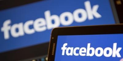 Facebook pide auditar mediciones de audiencias que entrega a anunciantes