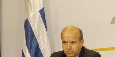 Salto: Coutinho rechazó denuncia de la Intendencia por presuntas irregularidades