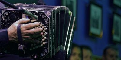 El bandoneón, instrumento rey del tango, protagonista de un festival en Francia