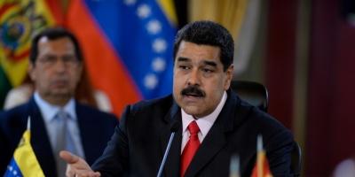 Venezuela ofrece su ayuda a Perú ante daños causados por diluvio