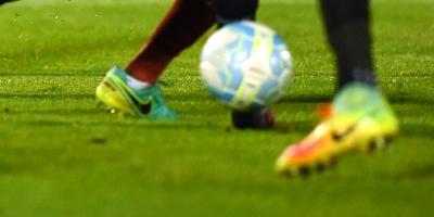 Boca perdió pero sigue líder