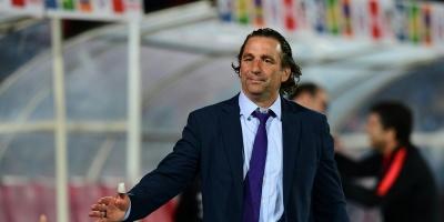 Pizzi suma a Paredes a convocados para duelo ante Argentina